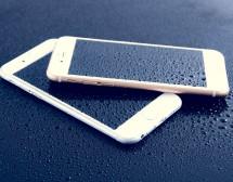Как да спасите паднал във вода смартфон?