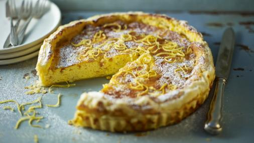 lemon_and_ricotta_tart_44080_16x9