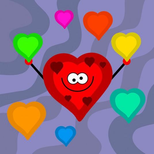 love-1318103_960_720