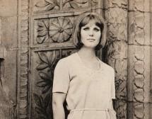 Каква е модната линия през 1965 година