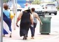 Разкриха главния виновник за епидемията от затлъстяване