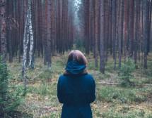 Автопортрет на една изневяра – VII част
