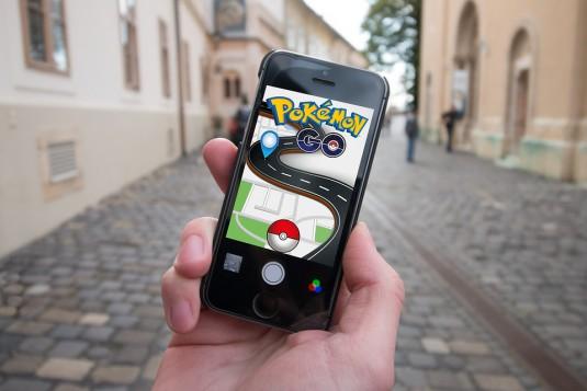 pokemon-1543353_960_720