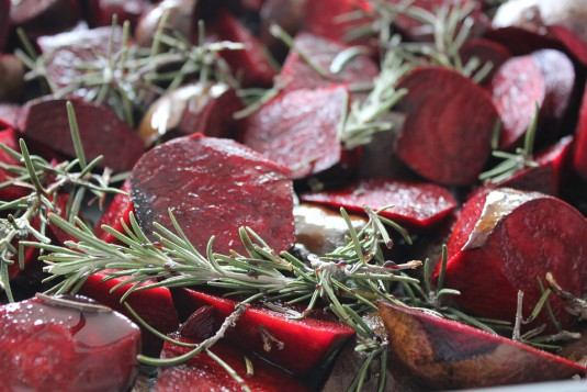 red-beets-1314074_960_720