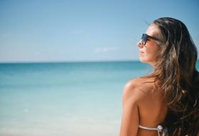 Как да си направим безопасен слънцезащитен крем?