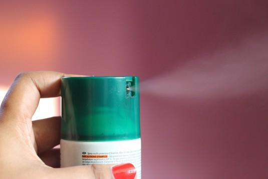 spray-548167_960_720