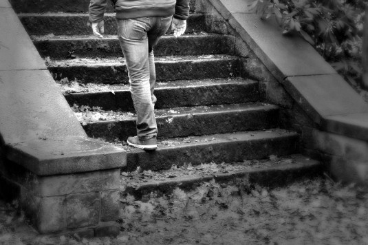 stairs-1165195_960_720