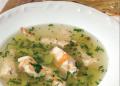 Вечните български рецепти