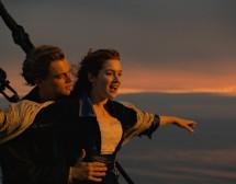 Лондонската легенда Алис Завадски идва с Titanic Live