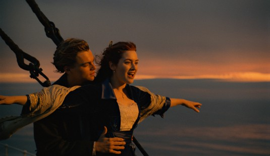 titanic_movie_3