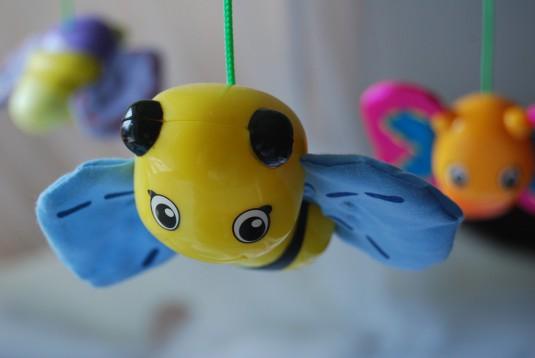 toys-773811_960_720