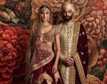 Сватбите по света
