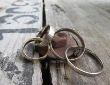 Как да се отървете от съпруга си? 12 ретро рецепти