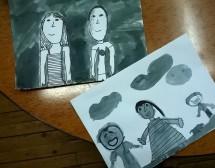 """""""Вълшеникът от Оз"""" – новата детска художествена академия"""