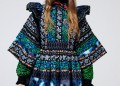 Anna of the North – в KENZO x H&M