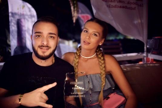 Ergen_Krisko_Showbusiness_Velina Uzunova (2)