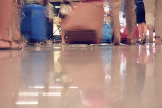 airport-1503332_960_720