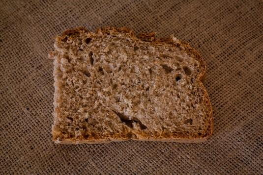 bread-1003564_960_720