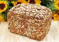 Кой хляб е полезен?
