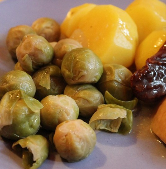 brussels-sprouts-261794_960_720