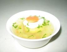 6 ретро рецепти за супи и чорби