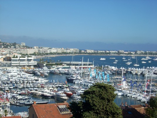 cannes-238000_960_720