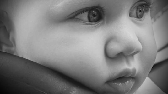 child-1542125_960_720
