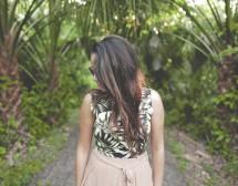 Пазарувайте световната мода в онлайн магазина за дрехи!