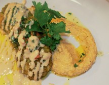 Уникална ли е израелската кухня? 4 рецепти