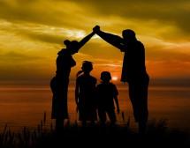 Как да не станеш враг на собственото си дете