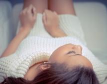 Как да отложим менструацията?