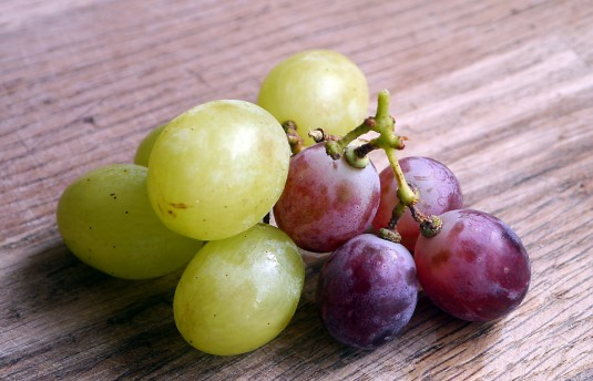 grapes-498682_960_720