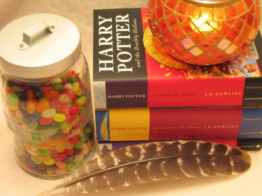 harry-potter-418108_960_720