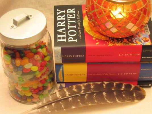 harry-potter-418108_960_720