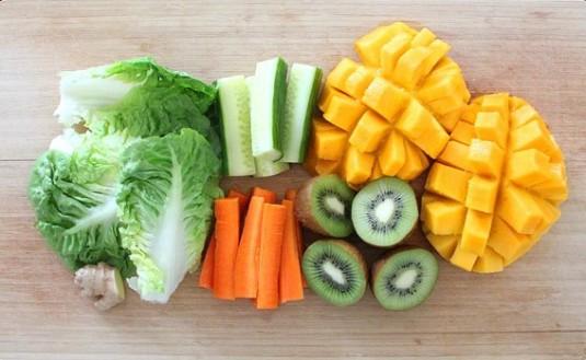 healthy-1575073_960_720