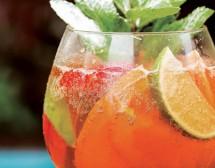 Коктейлът е новата стара звезда в менютата на барове и ресторанти