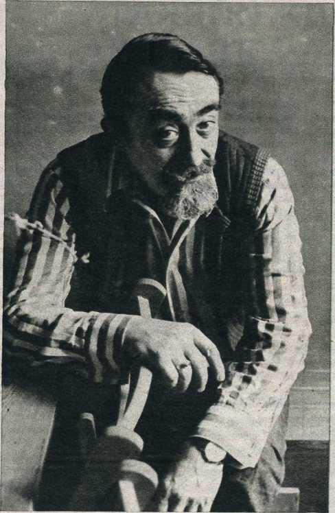 kr.diankov