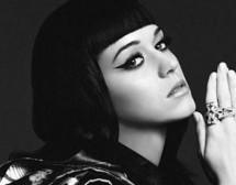 7-те малки тайни за красота на Кейти Пери