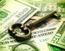 20 правила за финансова състоятелност