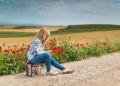 Самотата е вредна колкото цигарите