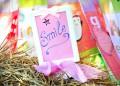 Семеен фестивал помага на деца с проблеми