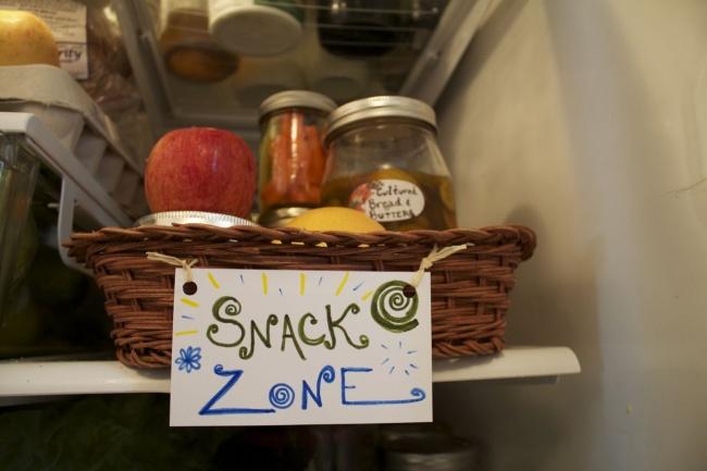 12614365-snack-zone-cu-650-5b205b9e45-1470146036