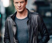 Новият албум на Sting излиза през есента