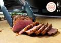 Кулинарна фиеста в 25 ресторанта в София