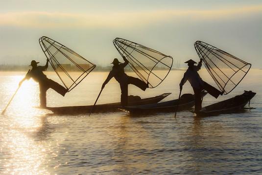 3_IzlojbaASEAN_Myanmar-Alin_Anghelovici
