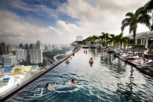 4_IzlojbaASEAN_Singapore_Helmut_Ignat