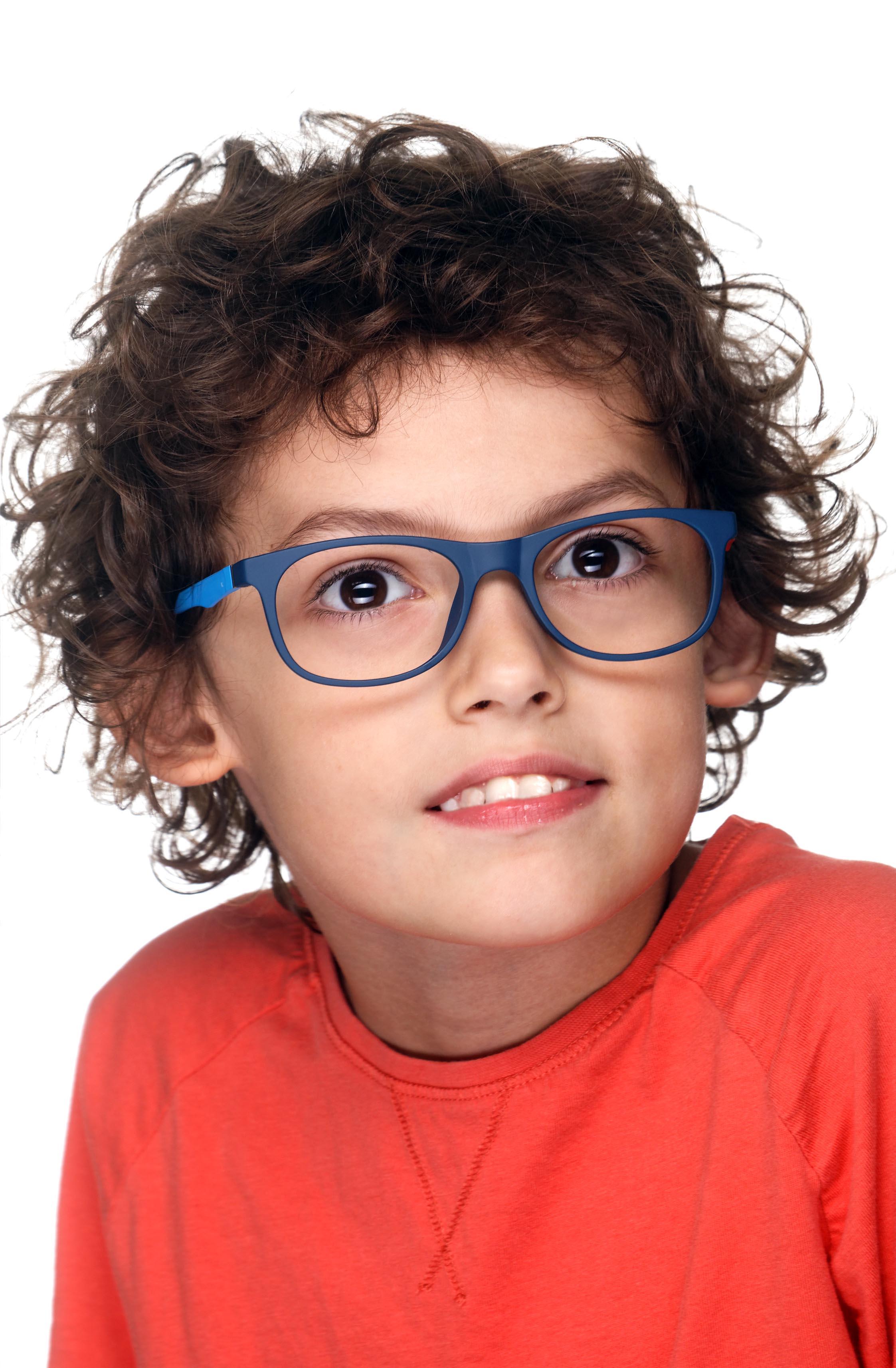 4_KWIAT HITS FOR KIDS_ K 5019 H (2)