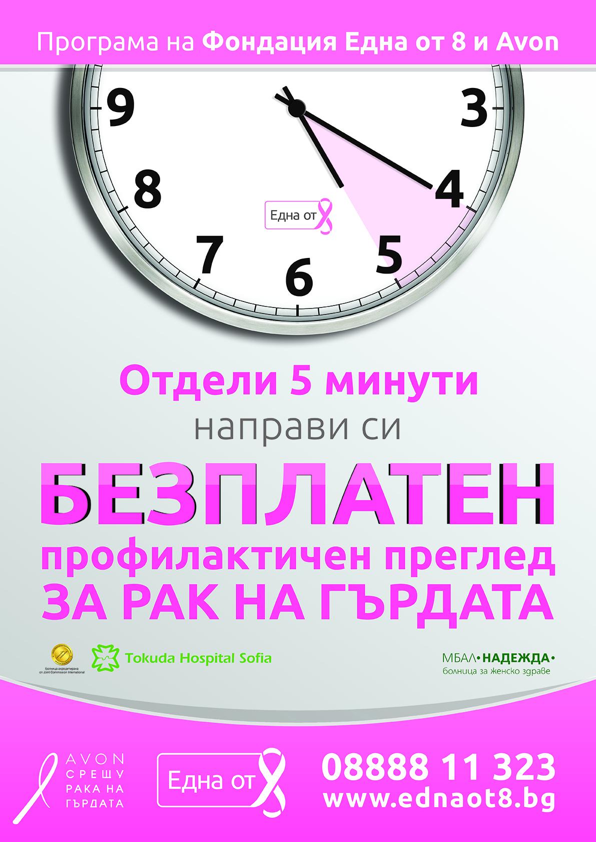 Bezplatni_pregledi_za_rak_na_gyrdata