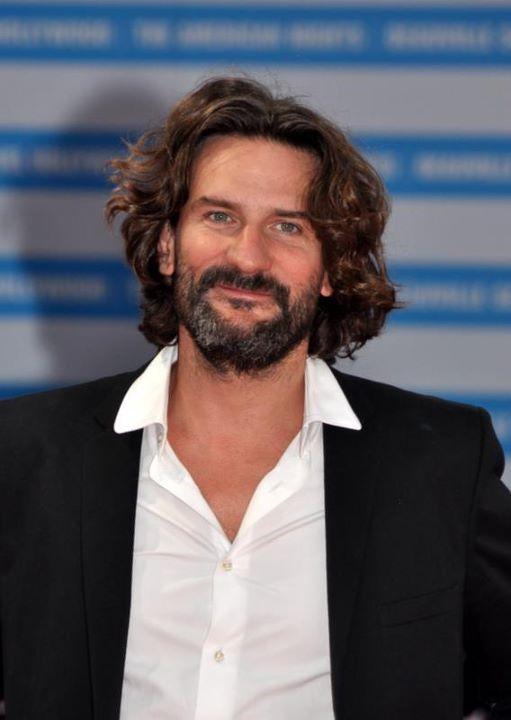 Frédéric_Beigbeder_Deauville_2011