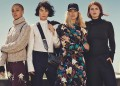 H&M посвещава есента на жените
